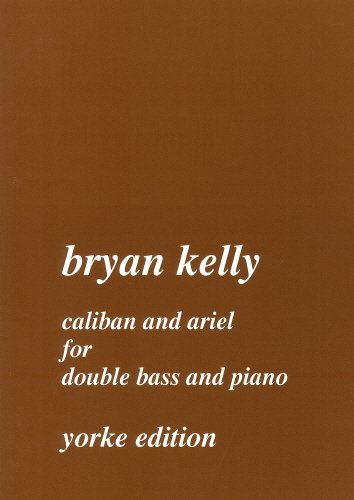 caliban-and-ariel-contra-bass-buch