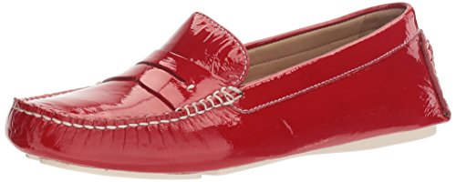 johnston-murphy-womens-maggie-penny-moccasin-red-9-m-us