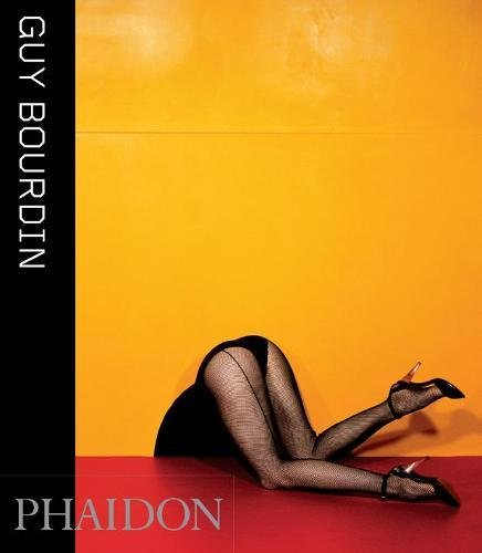 Guy Bourdin (Fotografia)