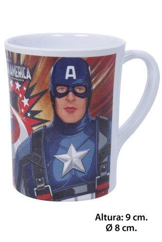 marvel-jarra-mug-melamina-capitan-america-oe-9x8cm