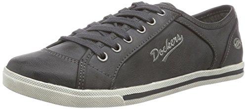 dockers-by-gerli-27ch247-620100-sneakers-basses-femme-noir-schwarz-100-37-eu
