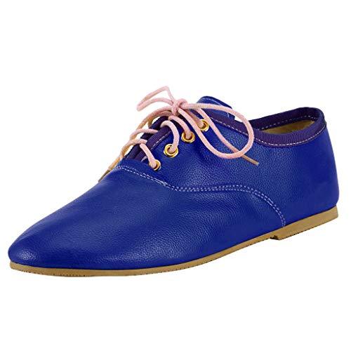 LANSKRLSP Scarpe Donna Casual Estive Scarpe Running Donna Scarpe Sneaker Donne Scarpe Donna Piatto Slip su Sneakers Moda Ragazze Scarpe Casual