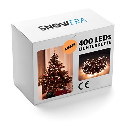 LED und außen