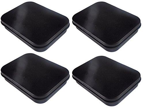 fulle-marken-medaille-top-dose-container-mit-deckel-geocaching-survival-kit-andere-diy-verwendet-4-s