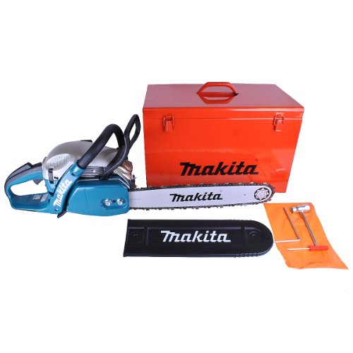 Makita DCS5121-45 - Motosierra (tamaño: 45cm)