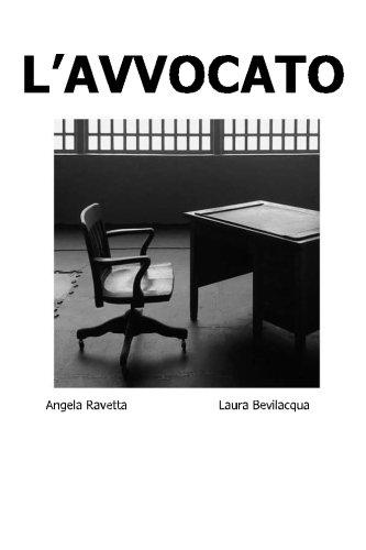 L'avvocato: Volume 1
