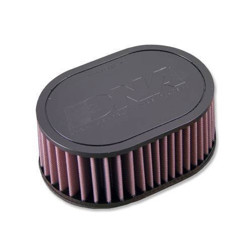 DNA High Performance Air Filter for Suzuki GSXR 750 (96-99) PN:R-S7S96-01 (Gsxr 750 Air Filter)