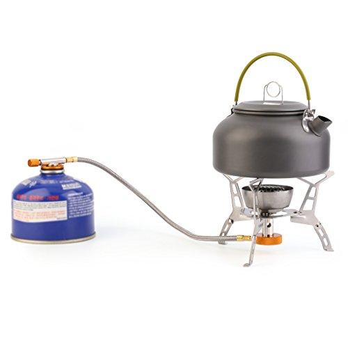 Outad fornello campeggio gas prezzo ioandroid - Fornelli da tavolo gas ...
