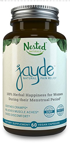 jayde-natural-pms-relief-safe-effective-herbal-remedy-for-cramps-irritability-pain-natural-herbs-ins