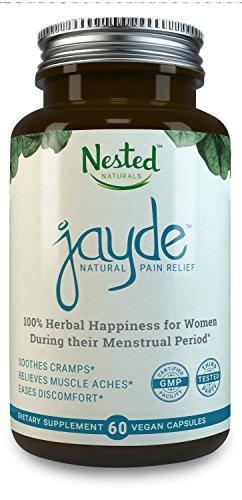 jayde-naturliche-linderung-bei-pms-sicheres-effektives-pflanzliches-heilmittel-bei-krampfen-gereizth