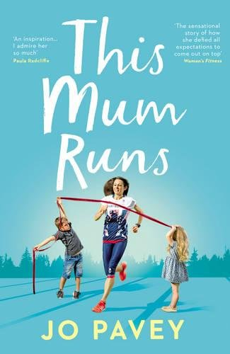 this-mum-runs