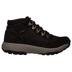 41%2Bf0hkge8L. SS300  - Womens Skechers Outdoors Ultra Adventures Walking Hiking Waterproof Boots
