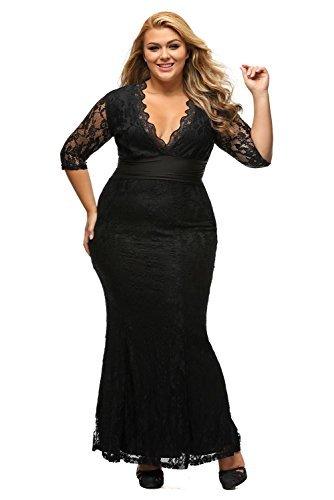 Size 2 dresses uk cheap