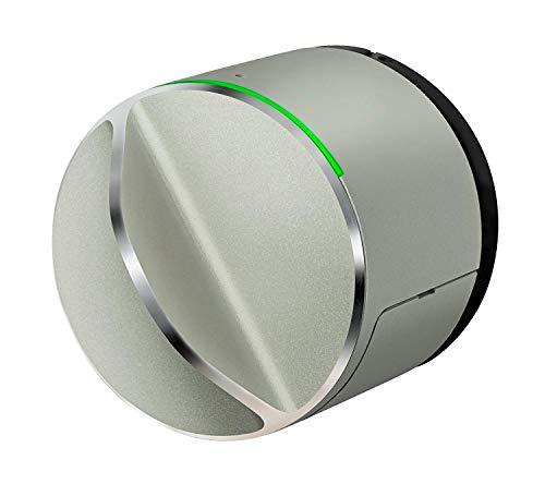 Danalock Smartlock V3 – Elektronisches Bluetooth Türschloss - 3