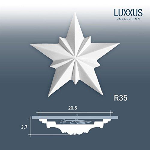 rosone-soffitto-parete-in-poliuretano-orac-r35-luxxus-decorazione-per-interni-d-22-cm