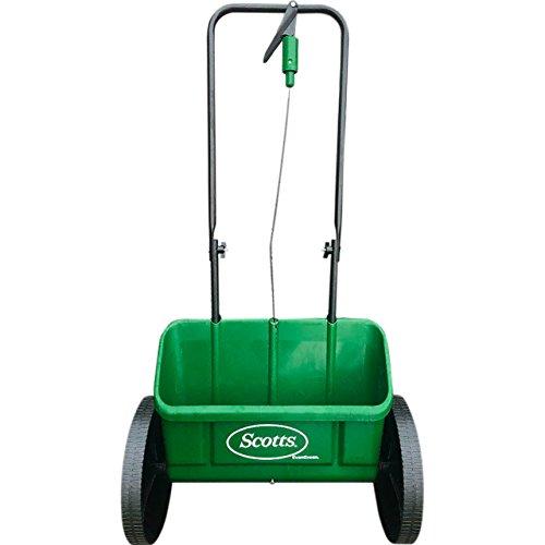 FERTILIGENE SEVGN Even Green Epandeur