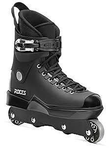 Roces M12 UFS / 101183 Roller Homme Noir 39