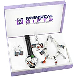 whimsical gifts Argent 925 Argent