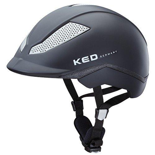 ked-reithelm-pina-m-black-white-matt-51-56-cm-16556253m