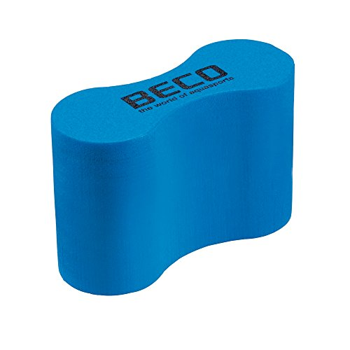 BECO Pull-buoy