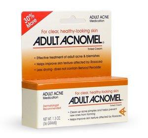 acnomel-adult-acne-medication-cream-1-oz