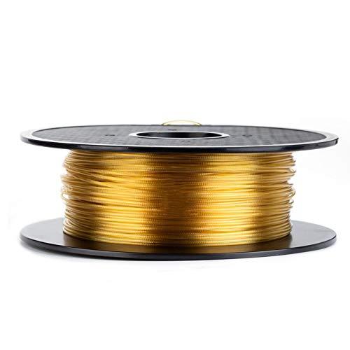 ULTEM/PEI 1010 FILAMENTO DE IMPRESIÓN 3D Filamentos de ultra rendimiento PEI Fliament