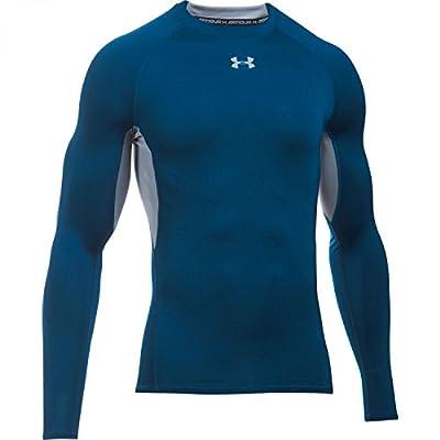 Under Armour Herren Fitness - Sweatshirts Fitness Sweatshirt Ua Hg Ls