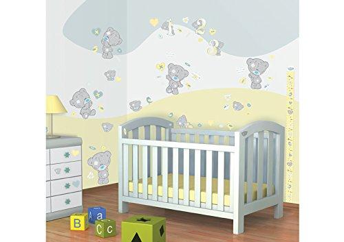 walltastic-tiny-tatty-teddy-kit-decorazione-stanze-carta-multicolore-375x8x18-cm
