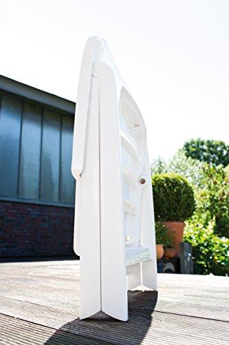 kettler-bequemer-klappstuhl-nizza-fuer-terrasse-garten-und-balkon-4-fach-verstellbarer-gartenstuhl-aus-recycelbarem-kunststoff-wetterfester-und-uv-bestaendiger-multipositionssesse