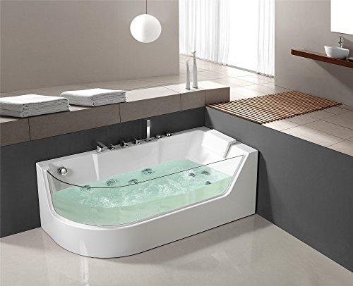 whirlpool-lxw-1533r-baera-jacuzzi