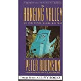 The Hanging Valley (Inspector Banks Mystery) by Peter Robinson (1992-12-23)
