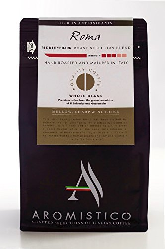 aromistico-coffee-roma-medium-dark-roast-selection-blend-whole-beans-roma
