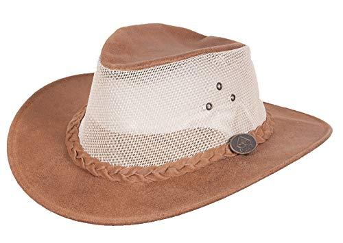 Scippis - Darwin Chapeau d'été - XL/61-62 cm