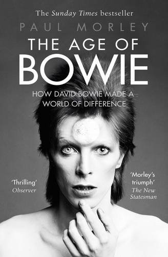 the-age-of-bowie-how-david-bowie-made-a-world-of-difference