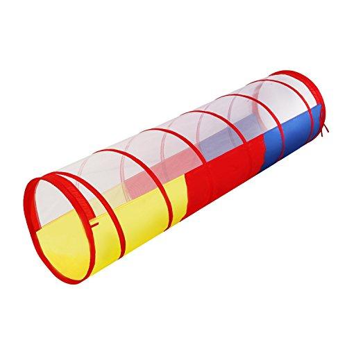 wolfwise-tunnel-de-jeu-instantanee-tente-de-rampement-pour-enfant-jouet-maillage-de-securite-visible