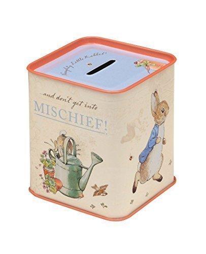 peter-rabbit-money-tin-by-elite-tin-treats