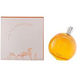 Hermes Elixir des Merveilles Eau de Parfum Vaporisateur 100ml