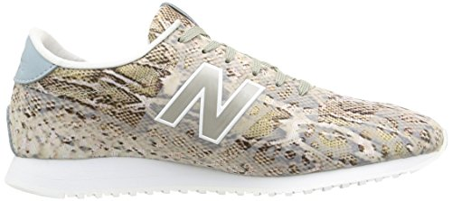 New Balance Nbwl420dfp, Basses Homme multicolore (Snake)