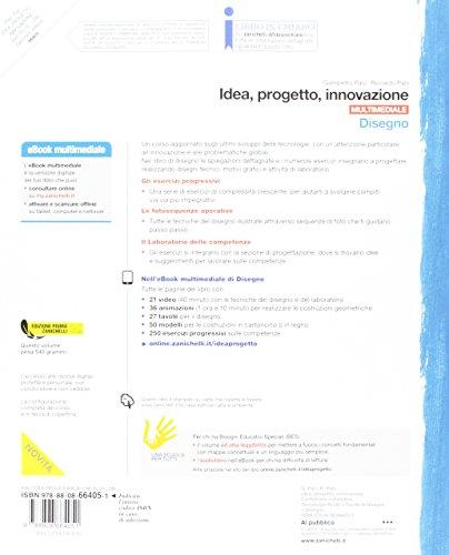 Zoom IMG-3 idea progetto innovazione tecnologia plus