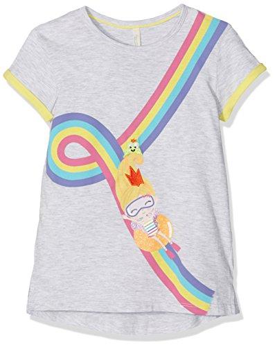 united-colors-of-benetton-t-shirt-camiseta-para-ninos-gris-grey-2-anos-talla-del-fabricante-2y