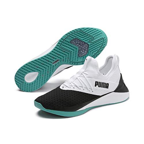 Puma Jaab XT - Zapatillas de Fitness para Hombre