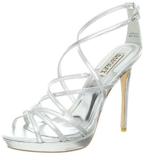 badgley-mischka-womens-adonis-ii-platform-sandalsilver10-m-us