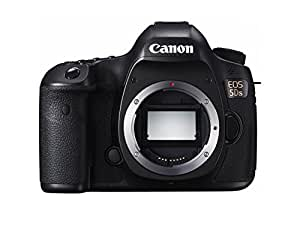 Canon EOS 5Ds - digital cameras (Auto, Cloudy, Custom modes, Daylight, Flash, Fluorescent, Shade, Tungsten, Landscape, Portrait, Black&White, Neutral, Movie, Single image, Slide show, Battery, SLR Camera Body)