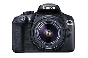 di Canon(224)Acquista: EUR 439,99EUR 364,9046 nuovo e usatodaEUR 295,00
