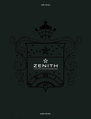 zenith-la-saga-dune-manufacture-horlogere-etoilee