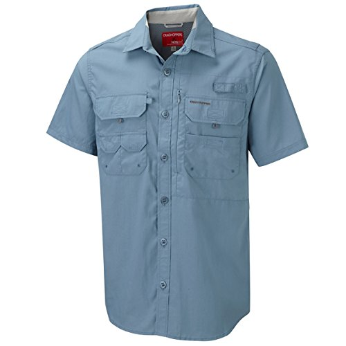 craghoppers-mens-nosilife-short-sleeve-button-up-angler-shirt-royal