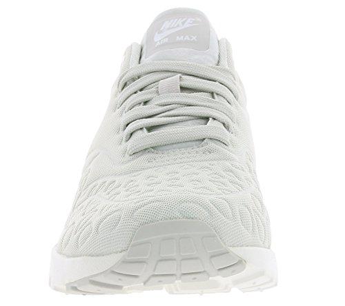 Nike Damen 844882-003 Turnschuhe Weiß