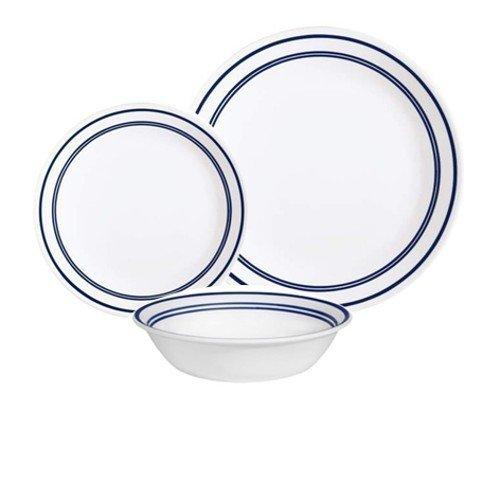 corelle-cafe-blue-12pc-dinner-set