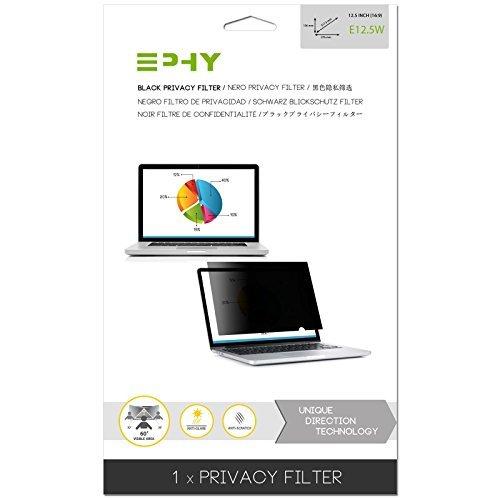 ephy-anti-riflesso-filtro-privacy-per-125-169-schermo-panoramico-portatile-tft-pc-proteggi-schermo-p