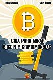 Guia para MINAR BITCOIN y criptomonedas: mineria bitcoin con iphone y android